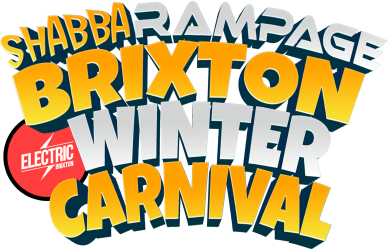 Brixton Winter Carnival